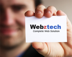 Best Web Design Professionals in Mumbai