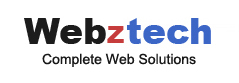 Best Web Development and Internet marketing company