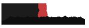 webztech-logo007