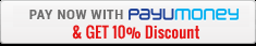 paynow-10PR