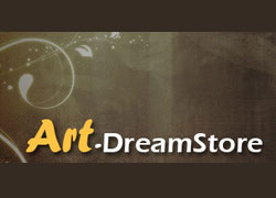 art-dreamstore