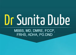 dr-sunitadube