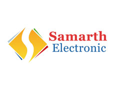 samarth-electronics