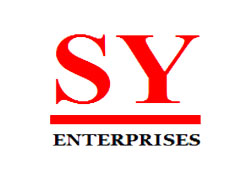 sy-enterprices