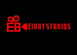 Ei8ht Studio